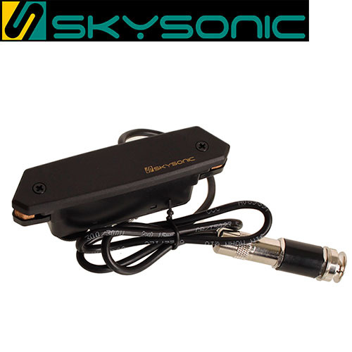 Skysonic T-901 Active Magnetic pickups 어쿠스틱픽업